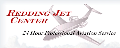 Home of Redding JetJet.com